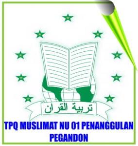 TPQ MNU 01 Penanggulan Pegandon